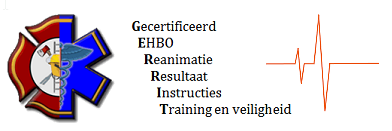 Gerrit Training en Veiligheid – Harlingen Friesland